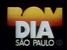 1982-1989