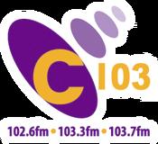 C103 logo.png