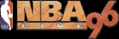 NBA Live (video game series)