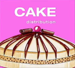 Cake Entertainment