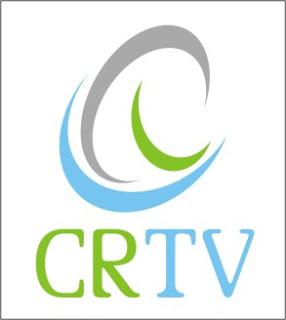 Kompas TV Malang