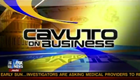 CavutoBusiness2009.png