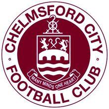 Chelmsford City.jpg