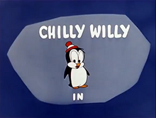 Chilly Willy 1955.png
