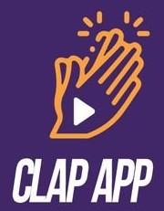 ClapApp