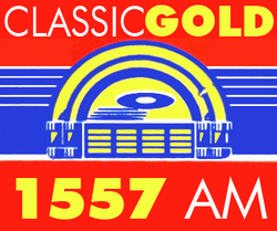 Classic Gold Northampton 1998.png