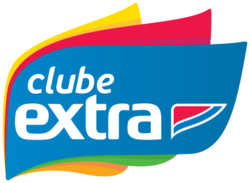 Clube Extra logo.png