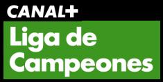 Canal+ Liga de Campeones