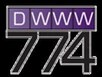 DWWW Logo 2011.png