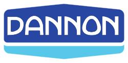 Dannon-1980s.png