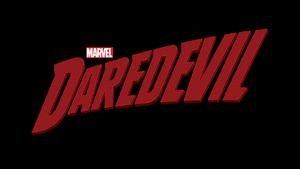 Daredevil first logo.png