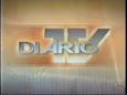 Diariotv2004