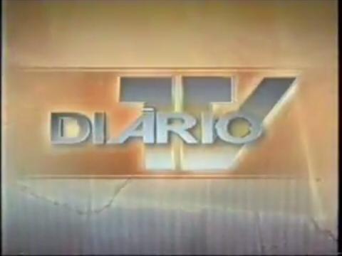 Diário TV