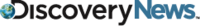 Discovery-news-logo.png