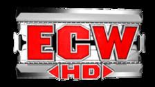ECW HD Logo.png
