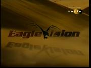 Eaglevision.png
