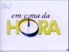 Em Cima da Hora 1998.jpg
