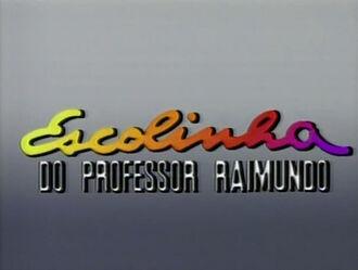 Escolinha-do-professor-raimundo-1990.jpg