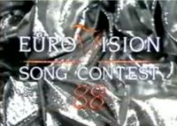 Eurovision19881