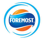 Foremost (2012) eng