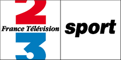France Télévision Sport.png
