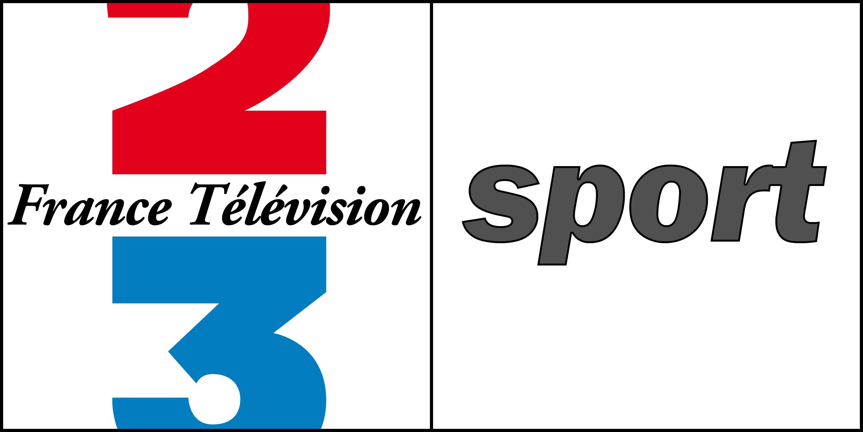 France.tv Sport