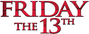 Friday-the-13th-2009-logo.png
