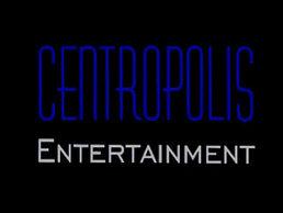 Centropolis Entertainment
