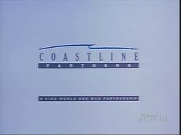 Coastline Partners