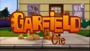 Garfield & Cie.jpg