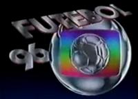 Globo96