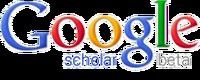 Google Scholar beta logo.png