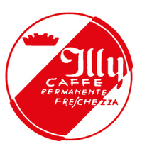 Illy34-66.png