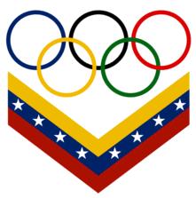 Venezuelan Olympic Committee