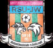 JW RSUFC 2010.png