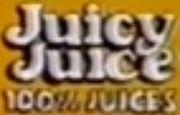 Juicyjuice1977.jpg