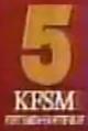 Kfsm logo 1989 2.png