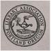 Library Association of Portland