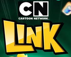 CN Link