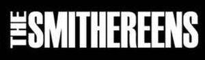 Logo-Smithereens.jpg