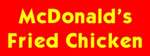 McDonald's Fried Chicken.png