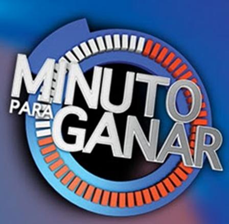 Minuto para Ganar (Argentina)