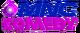2012-2014