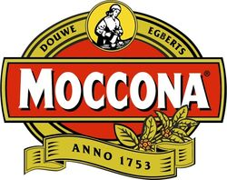 Moccona 139117.jpg