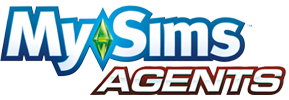 My-sims-agents-logo.png