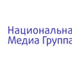 National Media Group