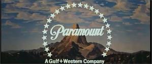 Paramount1968offcenter.jpg
