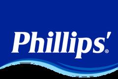 Phillips' medicine new.png