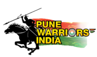 Pune Warriors India logo.png
