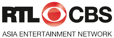 RTL CBS Asia Entertainment Network